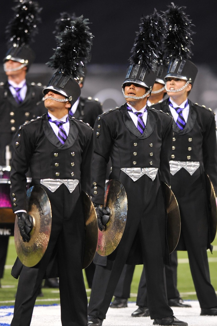The Academy Drum and Bugle Corps #Teagardins #SmokeShop 8531 Santa Monica Blvd West Hollywood, CA 90069 - Call or stop by anytime. UPDATE: Now ANYONE can call our Drug and Drama Helpline Free at 310-855-9168. Teagardins.com