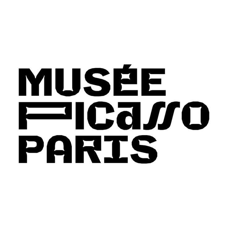Musée Picasso Paris _ Julien Lelièvre