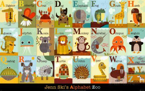 alphabet - Google Search