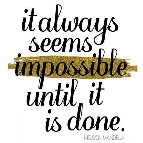 You can accomplish anything you set your mind to! Nothing's impossible with the right motivation. #motivation         #doctorate #graduation #graduationcelebration #phd #phdlife #phdstudent #postgrad #postgradlife #thesis #academic #gradcap #phdjourney #phdwoman  #phdstudent #doctoralstudent #doctor #doctoralregalia #regalia #officiallydone #hoodingceremony #doctorate #hooded #thatsdoctortoyou #excellence #letsCelebrate #capgown #motivationalmonday #motivational #college