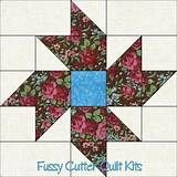 Easy Quilt Blocks | Quilt Blocks LKP This is the only block I like and that I could figure out how to do. 2018