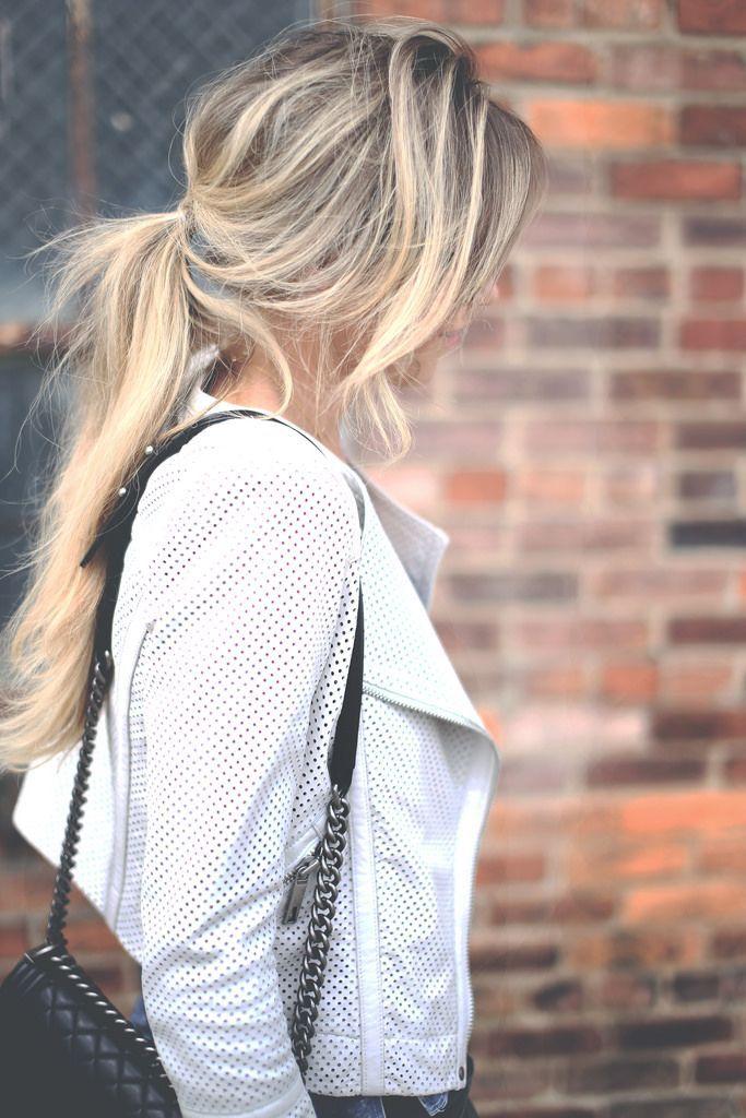 Fresh Grey Blazer | Latest Fashion Trends.