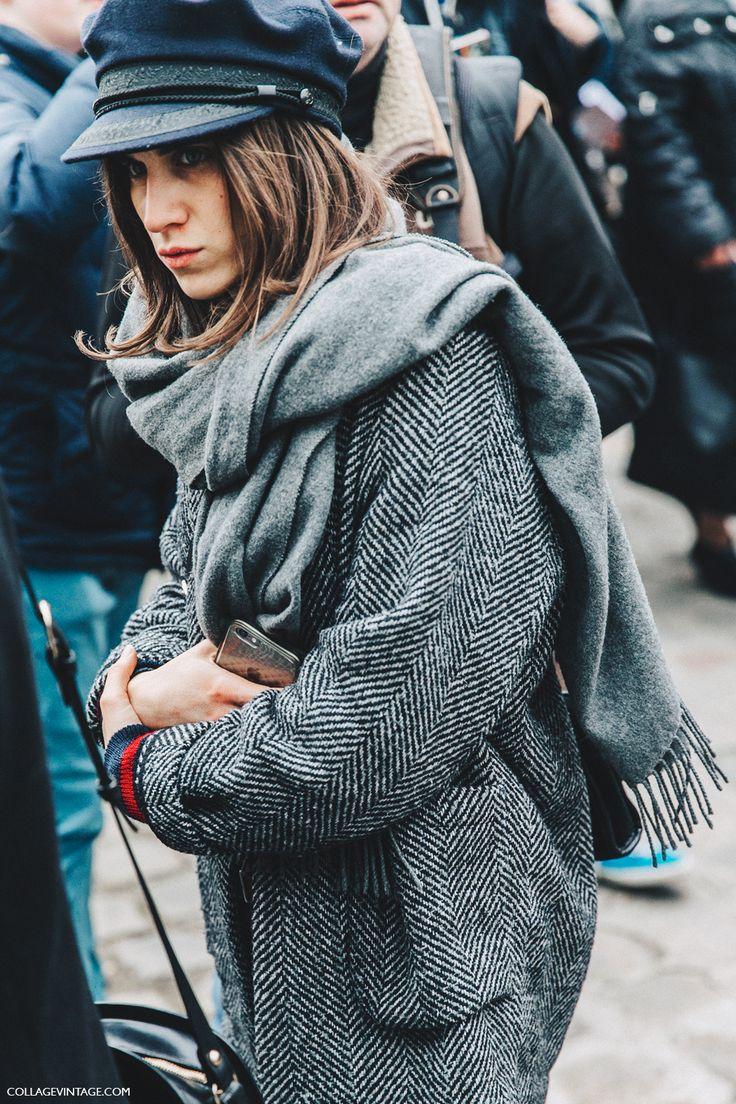 PFW-Paris_Fashion_Week_Fall_2016-Street_Style-Collage_Vintage-2