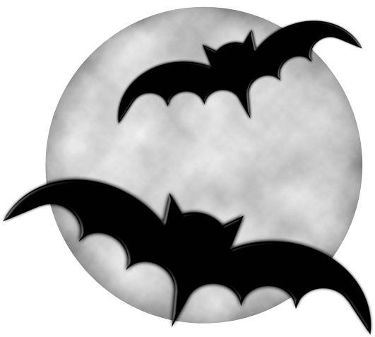 79 best clip art halloween images on pinterest clip art rh pinterest com