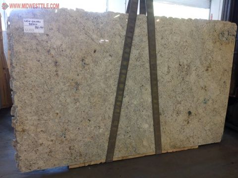 Good Golden Paradise 3cm | MidWest Tile | Countertops | Pinterest | Products,  Stones And Tile