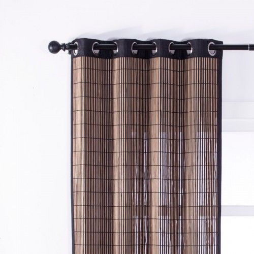 1000+ Ideas About Black Blinds On Pinterest