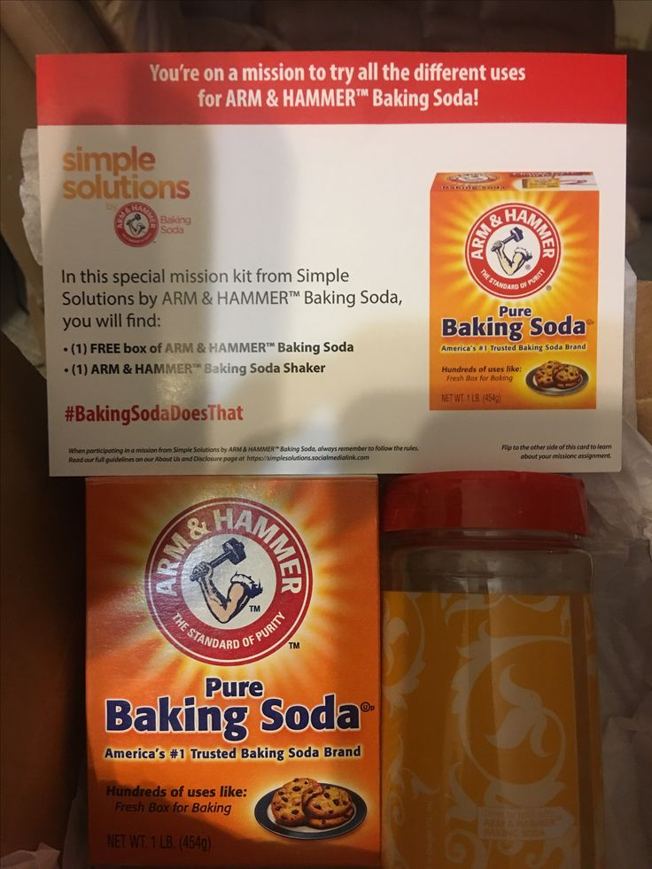 reliance baking soda optimizing promotional spend Reliance baking soda: optimizing promotional spending (brief case)  add to cart reliance baking soda is stewart corporation's oldest and most established product  the note looks at.