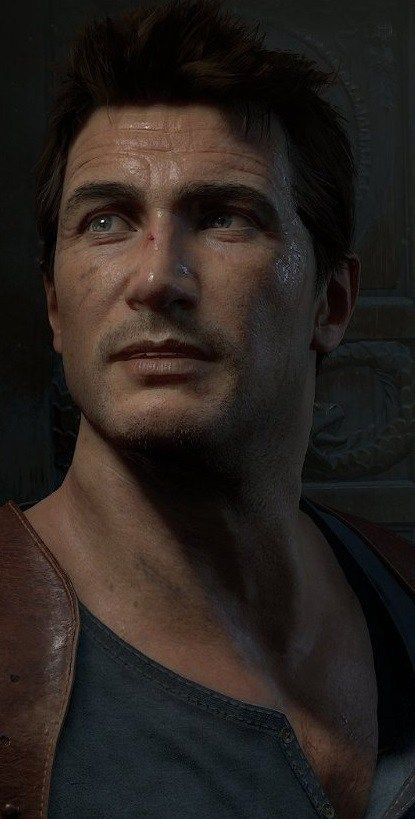 (*** http://BubbleCraze.org - You'll never put this Android/iPhone game down! ***) Uncharted 4: A Thief's End – PlayStation 4 → Click to preorder