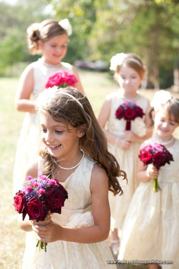 8 best Flower ideas images on Pinterest | Bridal bouquets, Wedding ...