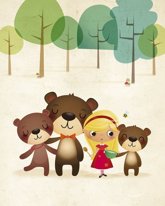 28 Best Cartoons Images On Pinterest Animated Cartoons
