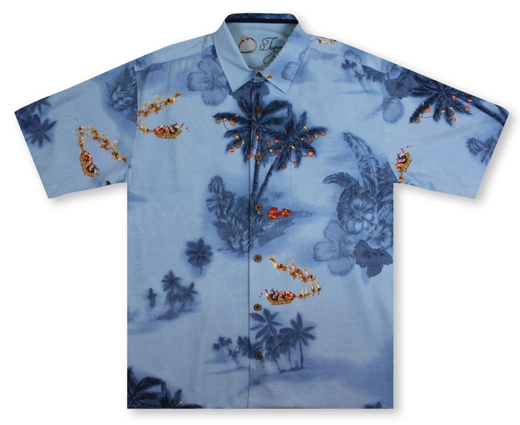 150 best images about hawaiian christmas on pinterest for Tommy bahama christmas shirt 2014