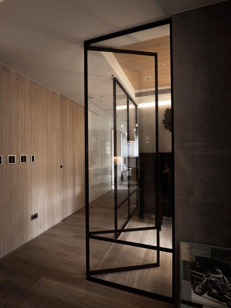 39 besten Hotel Design Bilder auf Pinterest   Kaminecke ...