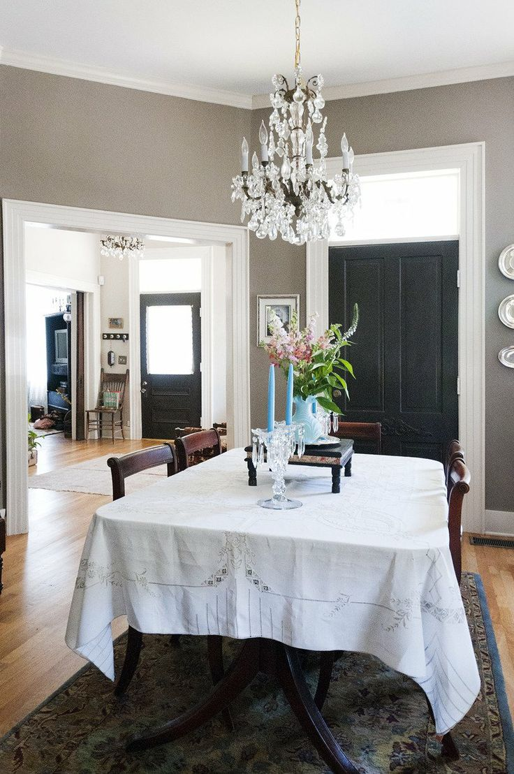206 best dining room images on pinterest home kitchen tables