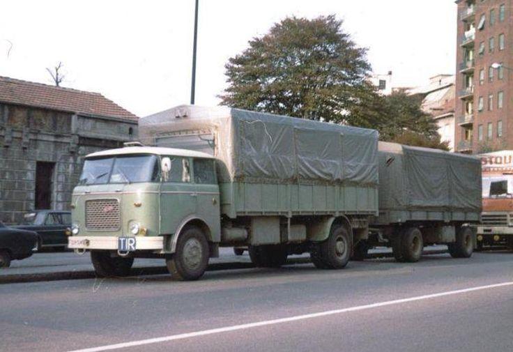 Skoda aus Rumänien von LIAZ Archiv.