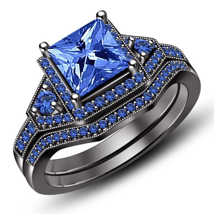 258 best http://myworld.ebay.com/br925silverczjewelry images on ...