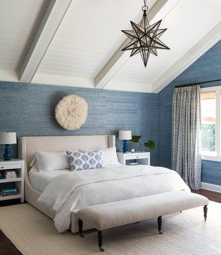 25+ Best Ideas About Coastal Bedrooms On Pinterest