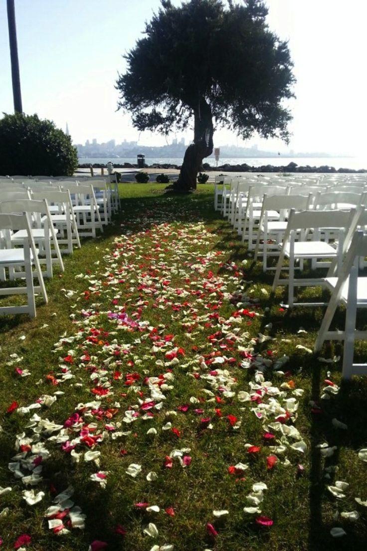 casa de la vista treasure island weddings get prices for san