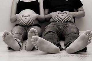 Beautiful picture  Idee de photographie pendant la grossesse