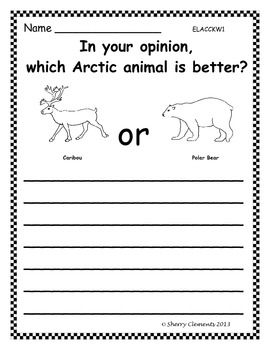 opinion topics for 2nd graders opinion writing and process on pinterestopinion 2nd grade. Black Bedroom Furniture Sets. Home Design Ideas