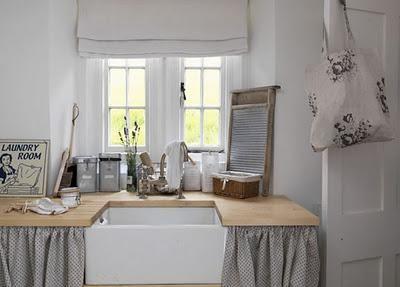 oltre 20 migliori idee su sotto il lavello su pinterest ... - Cucina Moderna Con Finestra Sul Lavello