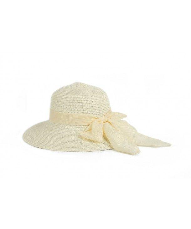 Hats   Caps b94f169f3f0d