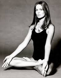 Barbara Bach Height, Weight, Age, Affairs, Wiki & Facts    Biography   Born Name Barbara Bach   Nickname Barbara Goldbach   Occupation Actress   Personal Life   Age (as in 2016) 68 years old   Date of birth August 27, 1947   Place of birth Queens, New York, U.S.   #Affairs #age #Barbara Bach Height #Weight #Wiki & Facts