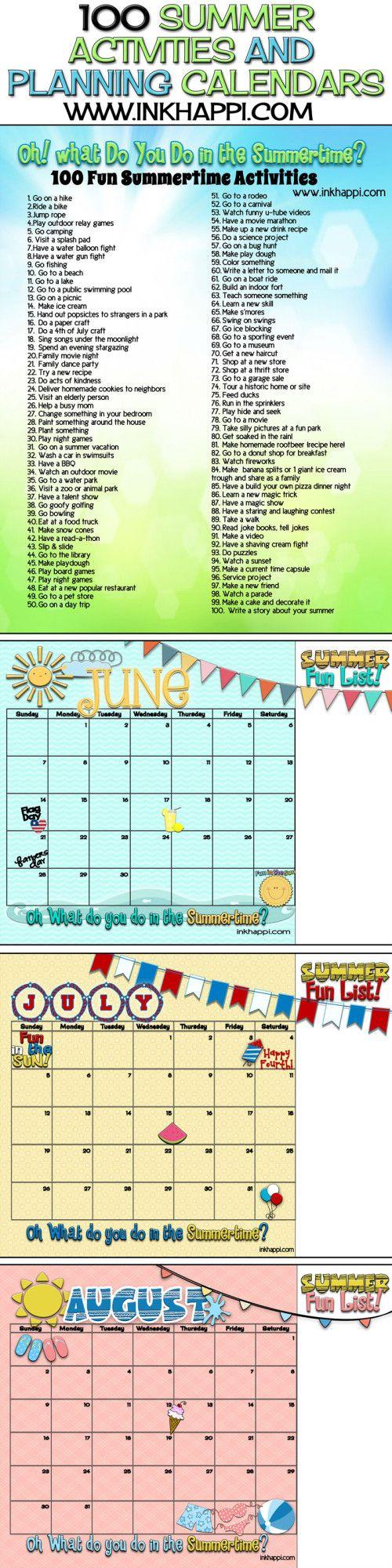 467 best Summer Camp images on Pinterest | Classroom ideas ...