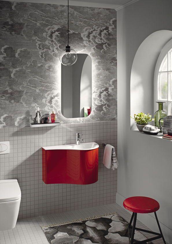 So Viel Kostet Dein Traumbad Badezimmer Design Modernes