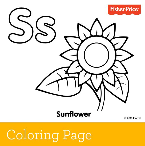 93 best images about coloring sheets on pinterest for Learning planet alphabet coloring pages