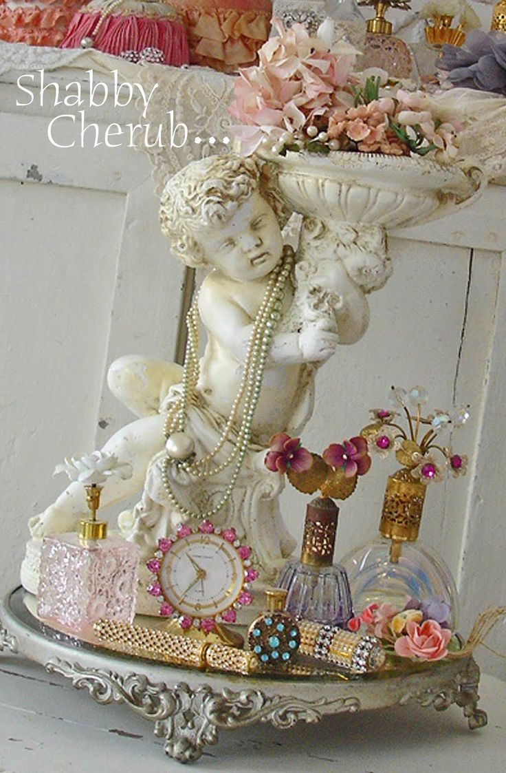 200 best cherubs cupid images on pinterest chandeliers cherubs and angel statues. Black Bedroom Furniture Sets. Home Design Ideas