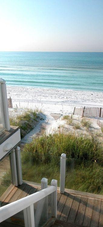Zon, zee ,strand