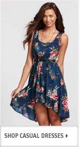 17 Best ideas about Teen Summer Dresses on Pinterest | Teen ...