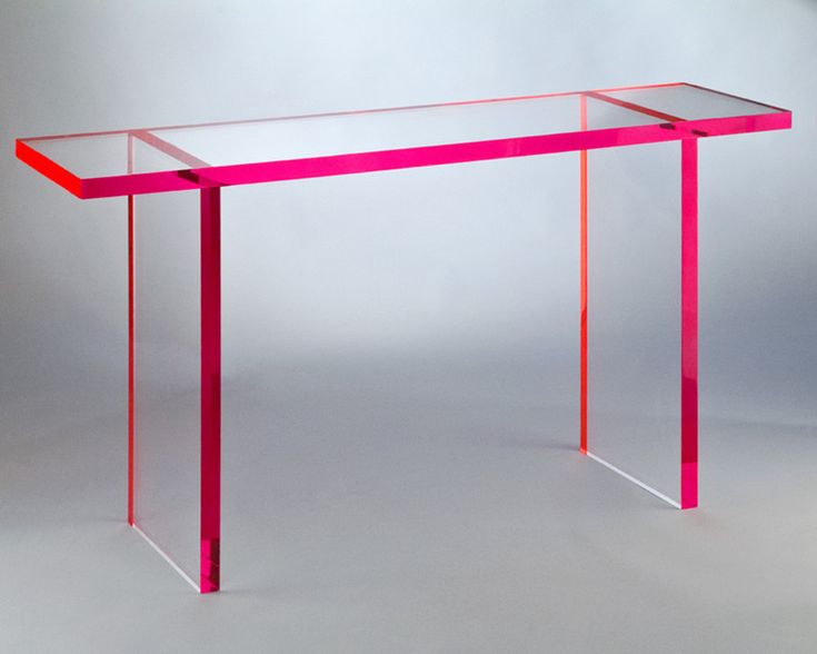 Custom made colored luxury clear acrylic desk chair, View clear acrylic desk chair, OEM brand Product Details from Hefei Yageli Craft Products Factory on Alibaba.com