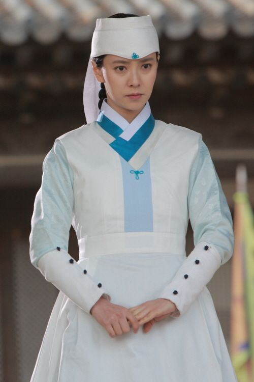 """The Fugitive of Joseon (Hangul: 천명 : 조선판 도망자 이야기; RR: Cheonmyeong : Joseonpan Domangja I-yagi; lit. """"Heaven's Order: The Story of the Fugitive from Joseon"""") is a 2013 South Korean historical television series starring Lee Dong-wook and Song Ji-hyo . It aired on KBS2 for 20 episodes. Set during the reign of King Injong, the protagonist is a royal physician desperate to cure his ailing daughter. He becomes a fugitive when he gets entangled in an assassination plot to poison the crown prince…"""