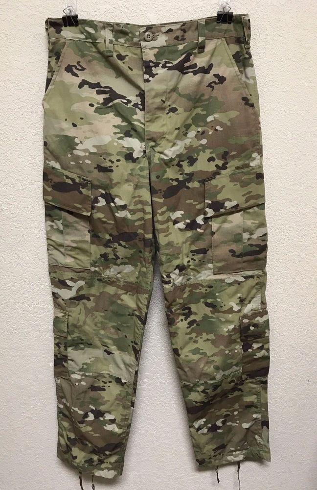 the 25 best ocp uniform ideas on pinterest army uniform