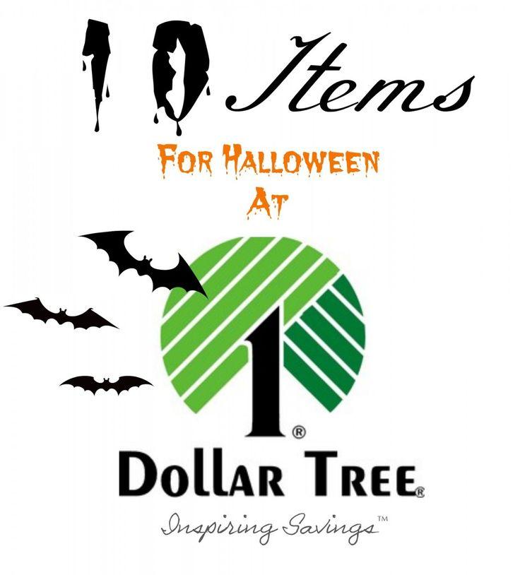 dollar tree halloween window clings