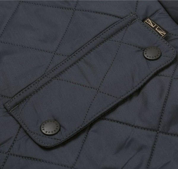 Barbour International Jacket,Barbour Coats Womens Uk on sale 55% off - Barbour Online Store factory outlet online, no tax and free shipping! the newest pattern of parka in Ladies Barbour Jackets Sale factory,  All of the products we sell come with a 100% guarantee.