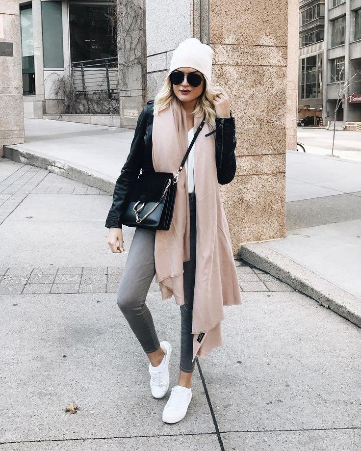 style blogger & content creator snapchat: emilyluciano  ✉️emily@lovelyluciano.com