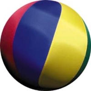 """CODE: BA018P          24"""" Cage Ball     $40.95"""