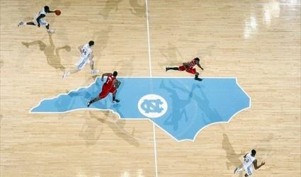 UNC Basketball Recruiting Tracker Updated Class of 2014