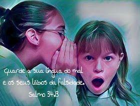 Ensine a palavra de Deus! Seja Líder ou prof da EBD ou regente de conjunto musical etc, não se deve induz adolescentes conforme sua op...