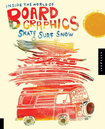 the influence of surfing in skateboarding essay Obvious health benefits, skateboarding is the ideal crossover sport for other board sports such as surfing although many activities prove to be a healthy influence.