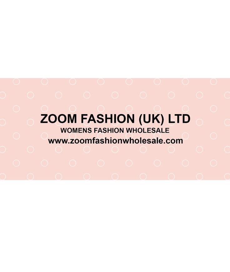 Check out our website for one size womenswear
