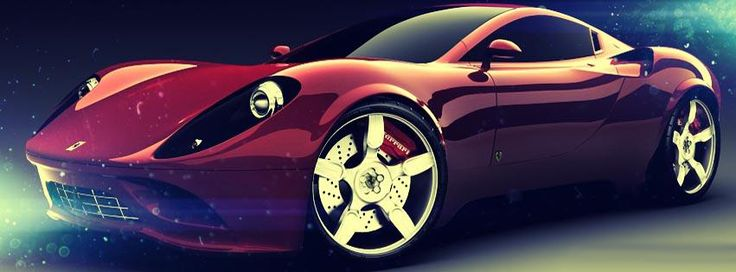 Photos Galleries: Ferrari Dino Concept Car Wallpaper Uploaded By Priya  Sharma