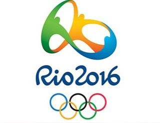 Наконец открытие олимпийских игр! Я так долго ждала открытия:) Я за конный спорт, а вы? #хэштэгполины  #rio2016…