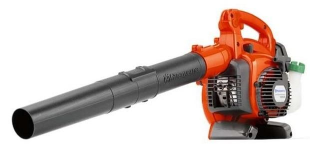 Mid-Summer Outdoor Tools Sale (New/Refurbished): Husqvarna Leaf Blowers from $139.99 Poulan Chainsaw from $56.9... #LavaHot http://www.lavahotdeals.com/us/cheap/mid-summer-outdoor-tools-sale-refurbished-husqvarna-leaf/112407