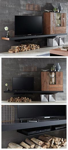 81 best Natural Beauties images on Pinterest Arbors, Arredamento - designer mobel materialmix