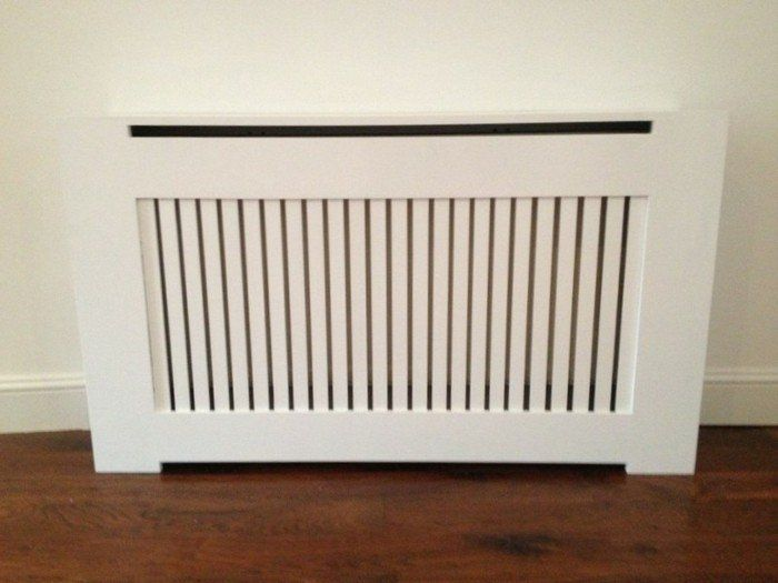 17 meilleures id es propos de cache radiateur design sur pinterest radiateur radiateur. Black Bedroom Furniture Sets. Home Design Ideas