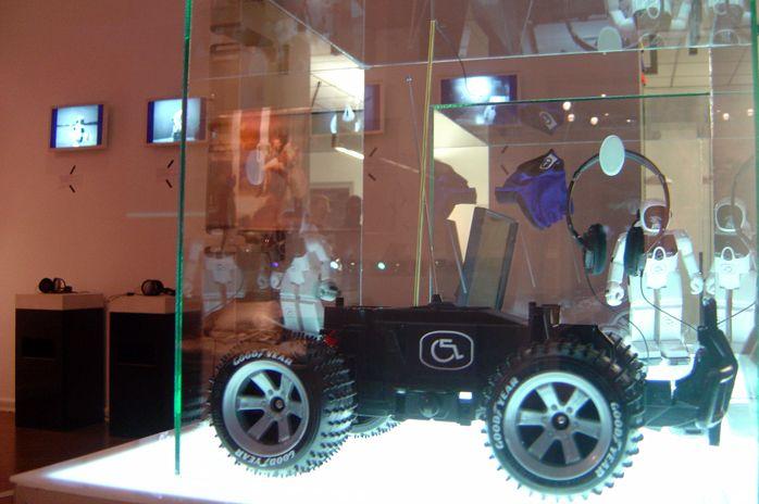 Pin On Have Wheels Will Travel In Slovenia Μουσική melobytes με τεχνητή νοημοσύνη (ai) νέο. pinterest