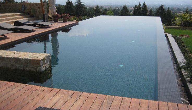 Constructeur piscine, Montauban, Toulouse, Castelsarrasin   Caussade - ATLAS PISCINES